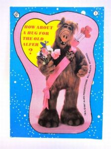 classic-cartoon-valentines-day-cards-2