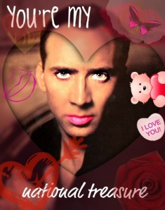 valentines-niccage-national-treasure-03