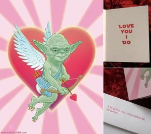valentines-starwars-yoda-cupid-Patrick-McQuade