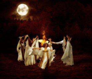 samhain_by_jinxmim-d5cwf2p (1)