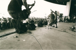 warped-tour-2001-new-found--large-msg-130635984576