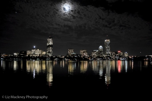 boston-skyline-at-night