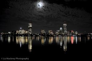 boston-skyline-at-night