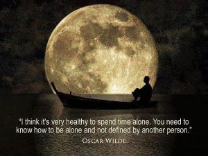 oscar-wilde-healthy-alone-defined
