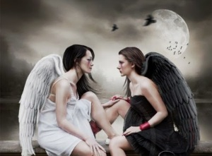 good-bad-angel